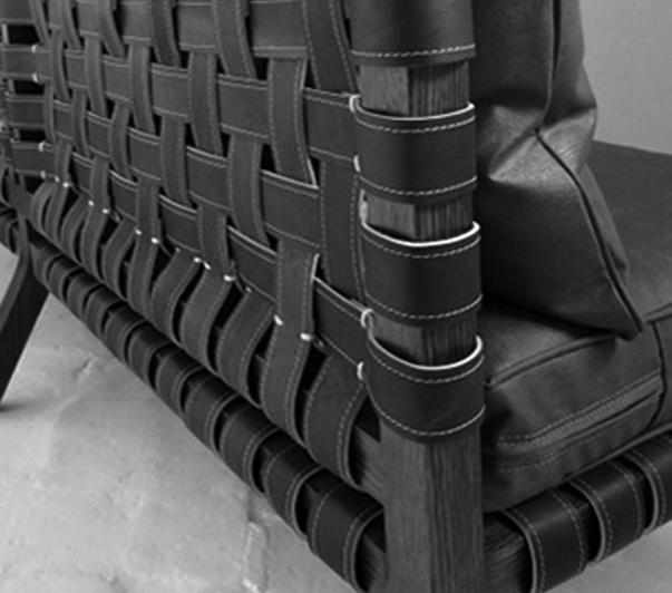 Sofa Wood Frame