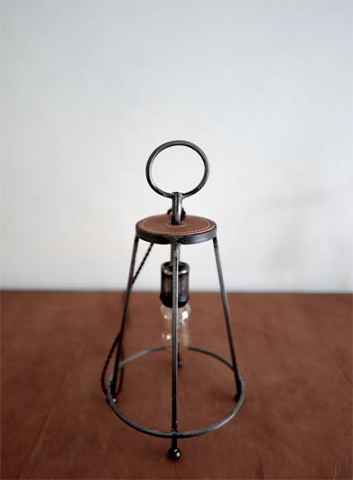 Altamura Table