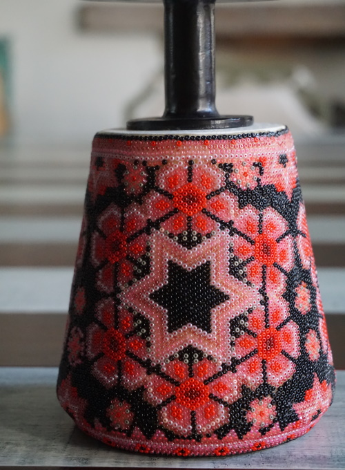 Huichol